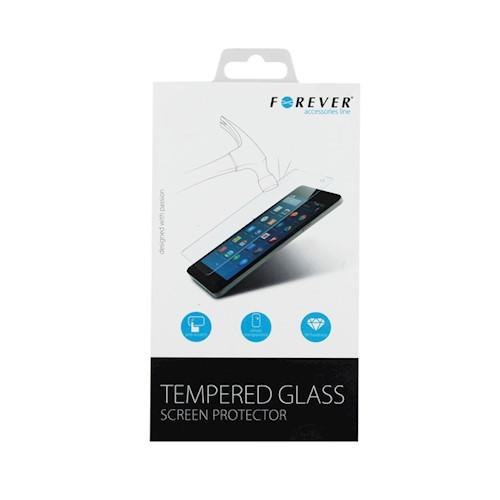 Tvrdené sklo Forever pre Samsung Galaxy S6 Edge Plus
