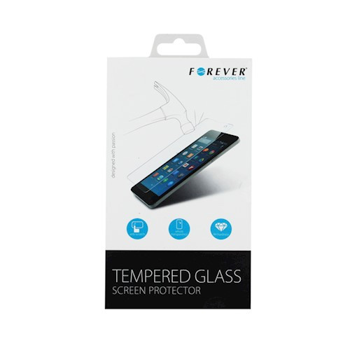 Tvrdené sklo Forever pre Sony Xperia Z5