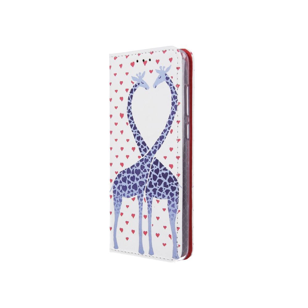 Diárové puzdro Smart Trendy Sweet Love pre Xiaomi Redmi 6A viacfarebné