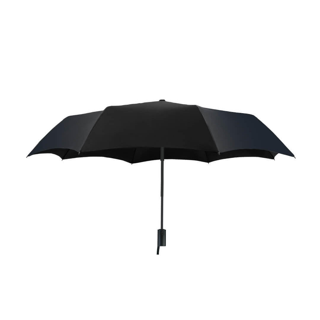 Xiaomi Automatický dáždnik