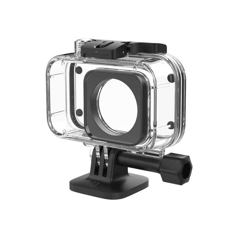 Xiaomi Mi Action Camera 4K Waterproof Case