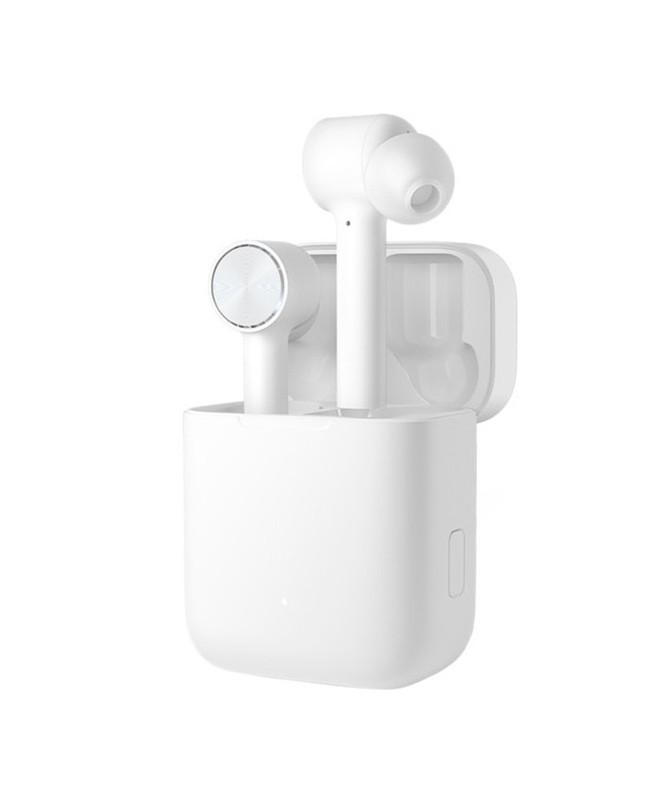 Xiaomi Mi Air Dots Pro biele