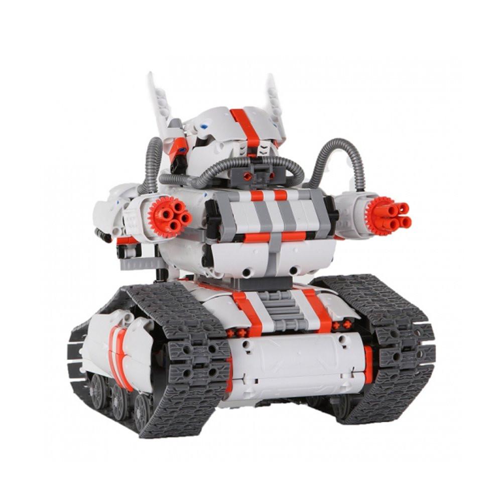 Xiaomi Mi Bunny Robot Builder Rover