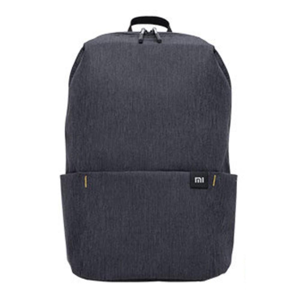 Xiaomi Mi Casual Daypack Čierny