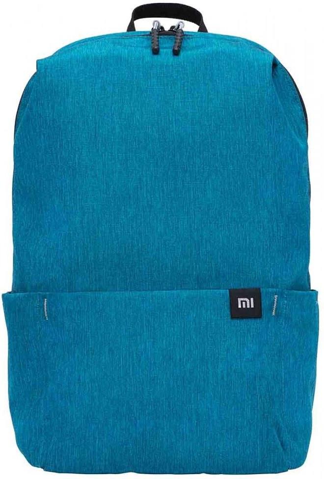 Xiaomi Mi Casual Daypack Modry