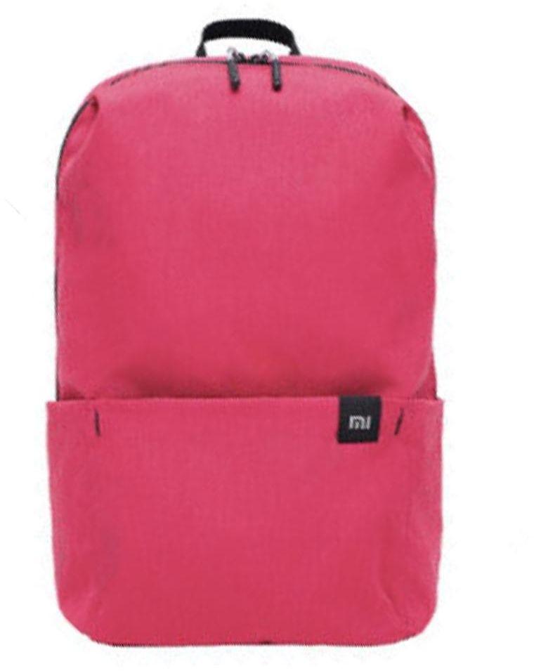 Xiaomi Mi Casual Daypack Ružový