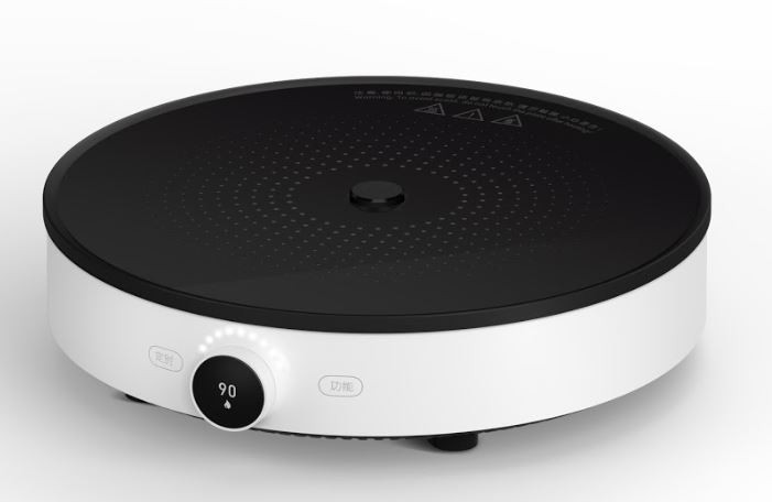 Xiaomi Mi Induction Cooker EU