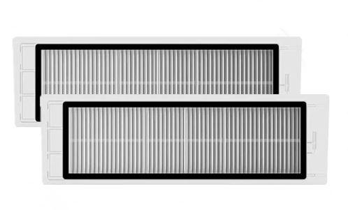 Xiaomi Mi Robot Vacuum Filter 2 ks