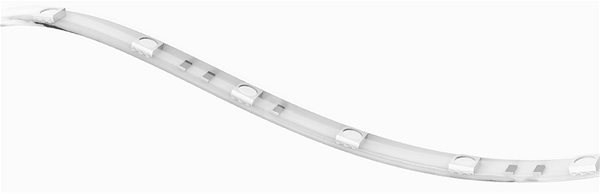 Xiaomi Yeelight LED pás Predĺženie
