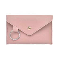 Puzdro na pás Lady ružové