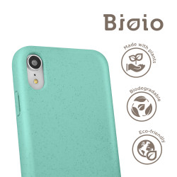 Eko puzdro Bioio pre Apple iPhone 6/6s mentolové