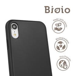 Eco puzdro Forever Bioio pre Apple iPhone 7/8 Plus čierne