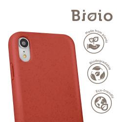 Eko puzdro Bioio pre Samsung Galaxy A20e červené