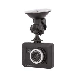 Autokamera Forever VR-130 čierna