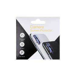 Tvrdené sklo pre zadný fotoaparát pre Apple iPhone XS