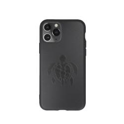 Eko puzdro Bioio pre Apple iPhone 7/8 čierne