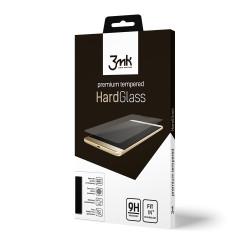Tvrdené sklo na Apple iPhone 5/5S/SE 3MK Hard