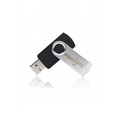 USB kľúč Pendrive Imro Axis 16 GB
