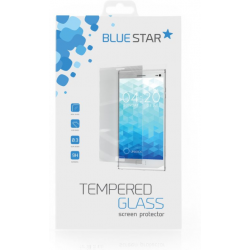 Tvrdené sklo Blue Star pre Apple iPhone 5/5s/se