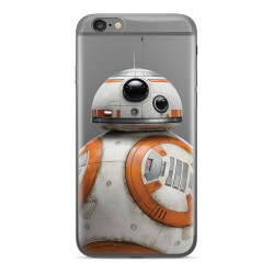 Case with licence SAM Galaxy A20e  BB-8 002