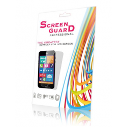 Ochranná fólia Screen Guard pre Apple iPhone 5/5s/se