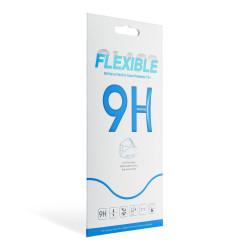 Tvrdené sklo Flexible Nano Glass 9H pre Apple iPhone 7/8