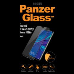 PanzerGlass Honor 10 Lite/Huawei P Smart 2019 čierne
