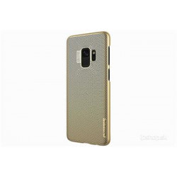 Nillkin Air Case Super Slim Gold pro Samsung G965 Galaxy S9 Plus