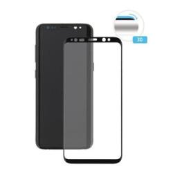 Nillkin Tvrzené Sklo 3D CP+ MAX Black pro Samsung Galaxy S10 Plus