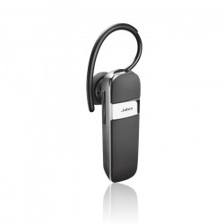 Jabra súprava Jabra Bluetooth Talk