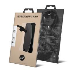 Beeyo Flexibilné tvrdené sklo pre Huawei P8 Lite