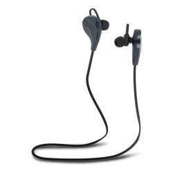Bluetooth slúchadlá Forever BSH-100 čierne