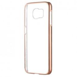 Silikónové puzdro DEVIA Naked pre Apple iPhone 7/8 PLUS