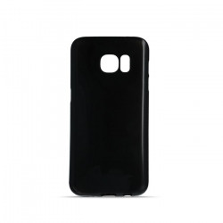 Ultra Chrome case for LG K4 K4 K130N black