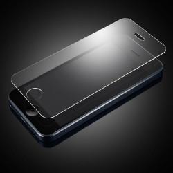 Tvrdené sklo - Samsung Galaxy Xcover 4
