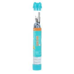 Kábel Devia Vogue micro-USB tuba modrý
