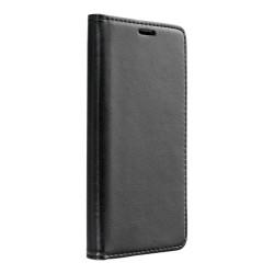 Diárové puzdro na Samsung Galaxy J5 2016 Magnet čierne
