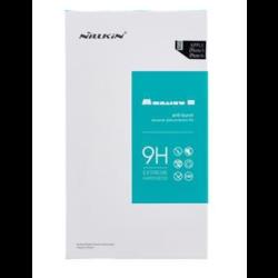 Nillkin Tvrzené Sklo 0.33mm H pro Xiaomi Redmi Note 8 Pro