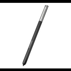 Original stylus na N910F Samsung Galaxy Note4 EJ-PN910BB čierny