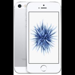 Používaný Apple iPhone SE 32GB Gray - Trieda B