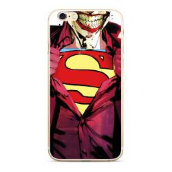Silikónové puzdro Joker pre Apple iPhone 5/5s/se (003)
