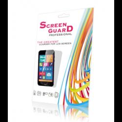 Ochranná fólia Screen Guard pre LG L70