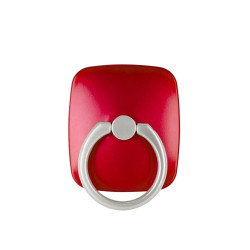 Držiak Mercury WOW Ring červený