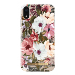 Plastové puzdro iDeal of Sweden na Apple iPhone 6/6s Plus Sweet Blossom