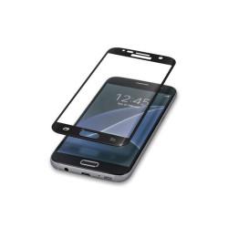 Tvrdené sklo 3D Forever pre Huawei P9 biele