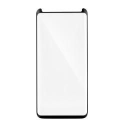 Tvrdené sklo Blue Star pre Samsung Galaxy S8 Plus Full Face čierne