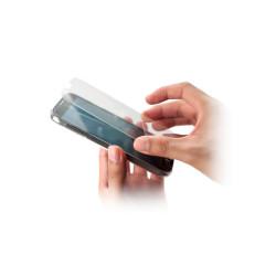 Tvrdené sklo Forever pre Samsung Galaxy A8