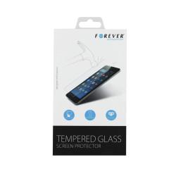 Ochranné sklo na Motorola Moto G6 Forever