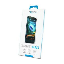 Tvrdené sklo Forever pre Samsung Galaxy A6 2018
