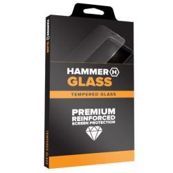 Tvrdené sklo Hammer HG-3+HUAY6 2019 pre Huawei Y6 2019